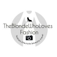 theblondewholovesfashion